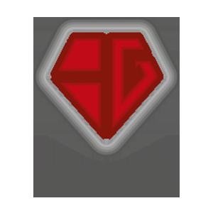https://www.parquelasantenas.com.mx/media/logo/2019-05-02_23-53-16.png