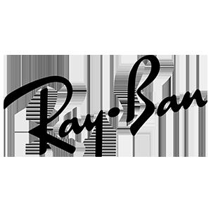 https://www.parquelasantenas.com.mx/media/logo/2019-06-08_16-00-40.png