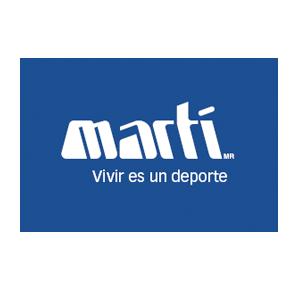 https://www.parquelasantenas.com.mx/media/logo/2019-06-08_16-57-17.png