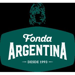 https://www.parquelasantenas.com.mx/media/logo/2019-07-11_20-29-56.png
