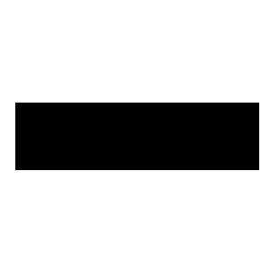 https://www.parquelasantenas.com.mx/media/logo/2019-08-14_21-55-56.png