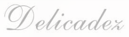 https://www.parquelasantenas.com.mx/media/logo/2019-09-09_15-10-24.PNG