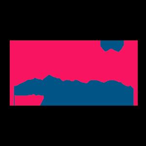 https://www.parquelasantenas.com.mx/media/logo/2019-09-23_22-40-00.png
