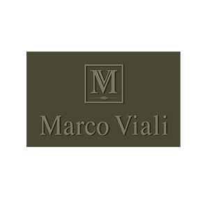 https://www.parquelasantenas.com.mx/media/logo/2019-09-27_09-27-57.png