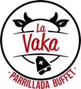 https://www.parquelasantenas.com.mx/media/logo/2019-09-27_21-10-26.png