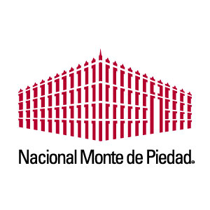https://www.parquelasantenas.com.mx/media/logo/2019-10-01_23-11-36.png