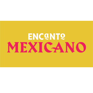https://www.parquelasantenas.com.mx/media/logo/2019-10-01_23-13-10.png