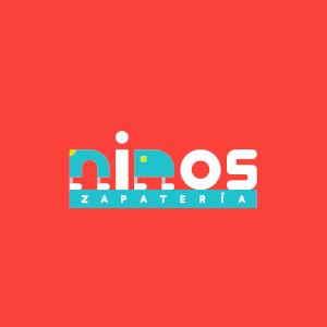 https://www.parquelasantenas.com.mx/media/logo/2019-10-01_23-14-10.png