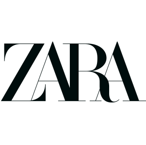 https://www.parquelasantenas.com.mx/media/logo/2019-12-30_16-39-35.png