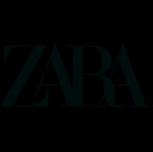 https://www.parquelasantenas.com.mx/media/logo/2019-12-30_16-39-48.png