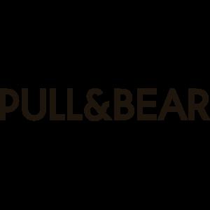 https://www.parquelasantenas.com.mx/media/logo/2019-12-30_16-47-18.png