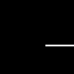 https://www.parquelasantenas.com.mx/media/logo/2019-12-30_16-48-46.png