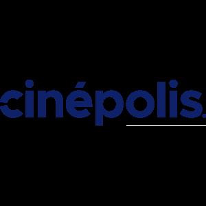 https://www.parquelasantenas.com.mx/media/logo/2019-12-30_17-02-37.png