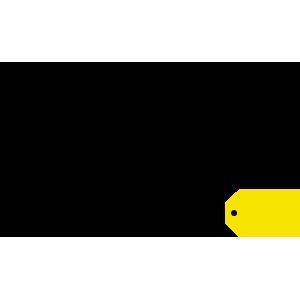 https://www.parquelasantenas.com.mx/media/logo/2020-02-18_12-41-36.png