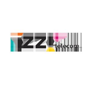https://www.parquelasantenas.com.mx/media/logo/2020-02-18_15-22-37.png