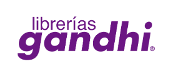 https://www.parquelasantenas.com.mx/media/logo/2020-03-03_07-46-36.png