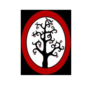 https://www.parquelasantenas.com.mx/media/logo/2020-03-16_16-36-21.png