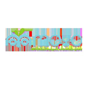 https://www.parquelasantenas.com.mx/media/logo/2020-04-06_19-07-11.png