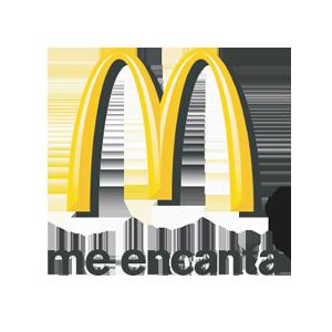 https://www.parquelasantenas.com.mx/media/logo/2020-04-06_19-08-11.png