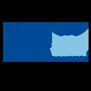 https://www.parquelasantenas.com.mx/media/logo/2020-04-13_18-19-36.png
