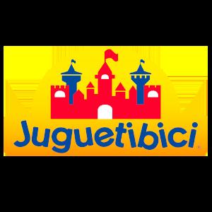https://www.parquelasantenas.com.mx/media/logo/2020-04-21_17-25-06.png