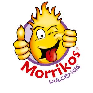 https://www.parquelasantenas.com.mx/media/logo/2020-04-24_15-10-44.png