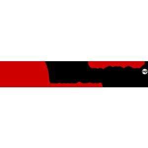 https://www.parquelasantenas.com.mx/media/logo/2020-07-15_06-58-28.png