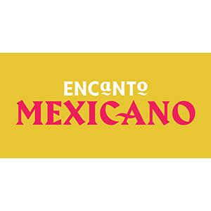 https://www.parquelasantenas.com.mx/media/logo/2020-09-01_17-23-33.png