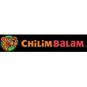 https://www.parquelasantenas.com.mx/media/logo/2020-09-21_18-58-27.png