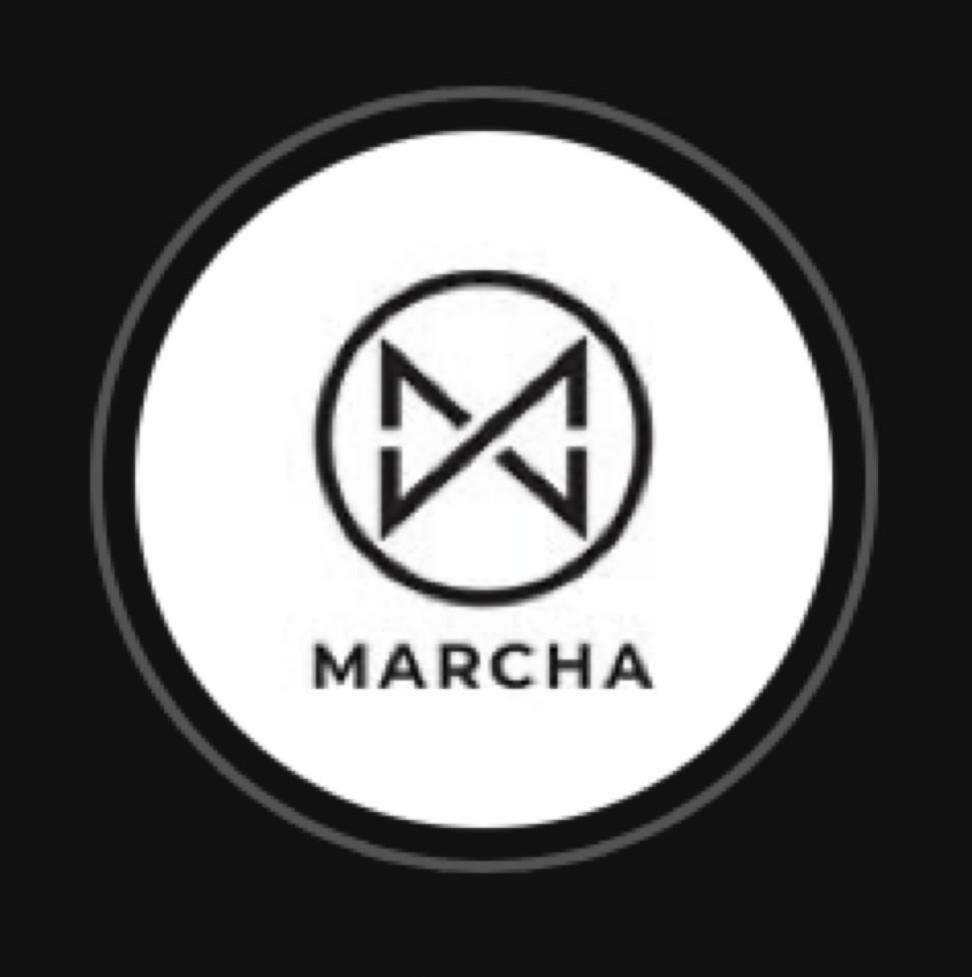 https://www.parquelasantenas.com.mx/media/logo/2020-12-03_18-57-50.JPG