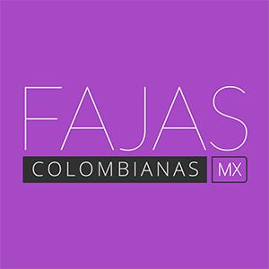 https://www.parquelasantenas.com.mx/media/logo/2021-01-18_17-14-22.png